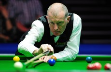Six-time world champion Steve Davis retires