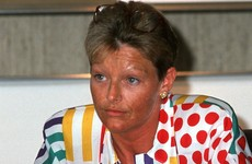 Veronica Guerin's killer has application against his conviction rejected