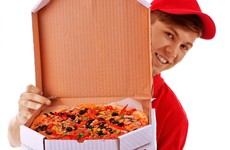Mafia boss arrested by men dressed as pizza delivery boys
