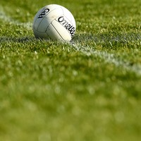 Armagh slam 'total incompetence' as five-way tie for Ladies Football semis causes confusion