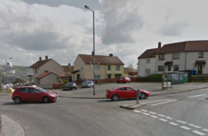 Man (20s) in critical condition after 'brutal' paramilitary shooting in Derry