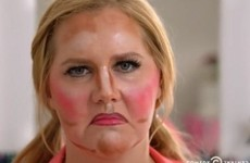 Here's why contouring has gone way too far and must be stopped