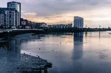 Why Limerick should be developed as Ireland's second city