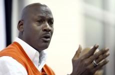 NBA Lockout: Michael Jordan's boardroom rebellion