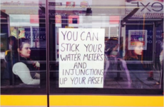 15 tweets anyone who gets the Luas Red Line will appreciate