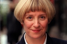 Comedian Victoria Wood has died aged 62