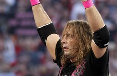 Wrestling legend Bret Hart set to return to WWE after successful cancer surgery