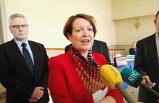 Gardaí won't take their eye off gangland thugs, says Commissioner