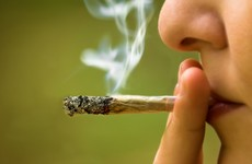 Poll: Do you think it's a good idea to legalise marijuana?