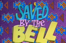 How Well Do You Remember The Saved By The Bell Theme Song?