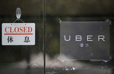 Uber has sidestepped a lawsuit that could threaten its whole business model