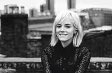 Lily Allen threw extreme shade at Rita Ora's tribute to Prince... it's The Dredge