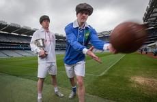 Seanie Johnston returns for Cavan as Sean Cavanagh makes landmark Tyrone appearance