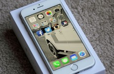 Your iPhone's photos app has a search feature that you may have overlooked