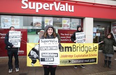 Calls for 'exploitative' JobBridge to be scrapped after more revelations