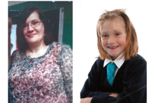 Missing Derry woman and daughter may have travelled to Dublin