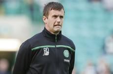 Ronny Deila's long goodbye begins as Celtic stutter to draw
