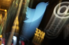 Twitter's top Irish advertisers will be able to jump the queue - for a price