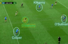 Analysis: Better defence, better movement, better decisions - it all added up for ruthless Dublin