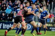 England-bound Te'o: 'I'm pretty proud of where I am and where I'm going'