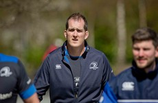 Leinster right where they want to be as business end of season arrives