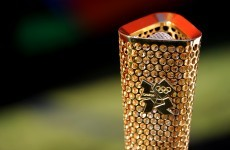 No confirmation yet for Olympic torch Dublin trip, as provisional route details released