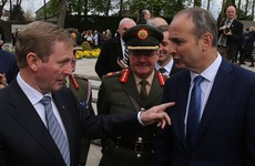 Fianna Fáil says it's now 'end game' and wants Dáil debate on water