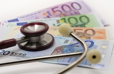 Poll: Do you think private health insurance is worth the money?