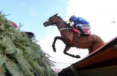 Here are the 3 races you can't afford to miss at Punchestown today