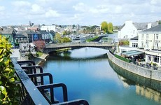 11 reasons Kilkenny is definitely better than Waterford