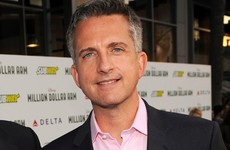 Bill Simmons' new HBO show, 'Any Given Wednesday,' will debut in June