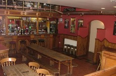 Here's why O'Shea's pub in Borris is Carlow's hidden pub treasure