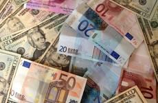 CurrencyFair wants to help Irish companies 'take over the world'