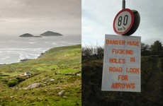 What The World Thinks Ireland Is Like VS What It's Actually Like