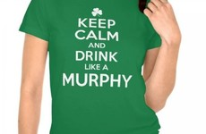 9 struggles people with the surname 'Murphy' will understand