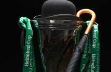 Back to the future: here's your Heineken Cup pool previews, part 1