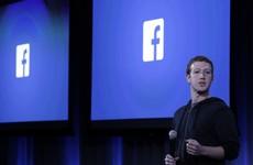 Mark Zuckerberg is strengthening his stranglehold on Facebook