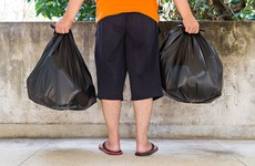 Poll: Should litter louts be named and shamed?