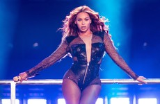 Why Beyoncé is a business genius
