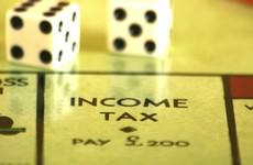 15 tax-free ways to reward your employees