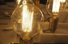 More than 1 million customers to benefit from electricity price cut
