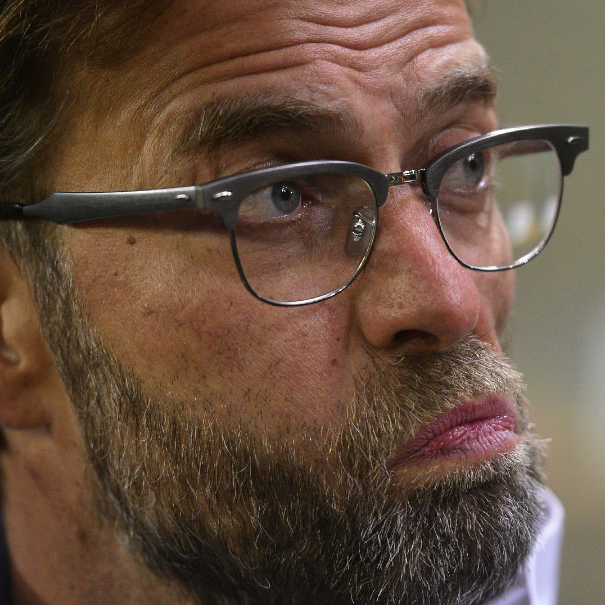 'I can't believe it. Who made this decision?' - Klopp blasts scheduling of Swansea trip