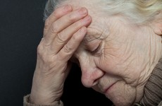 New rules for the home care sector could prevent abuse