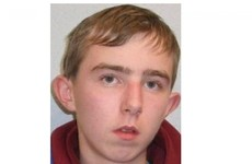 This Cork teenager is missing and may be in the Cavan area