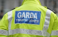 Woman dies and two men injured in road collision