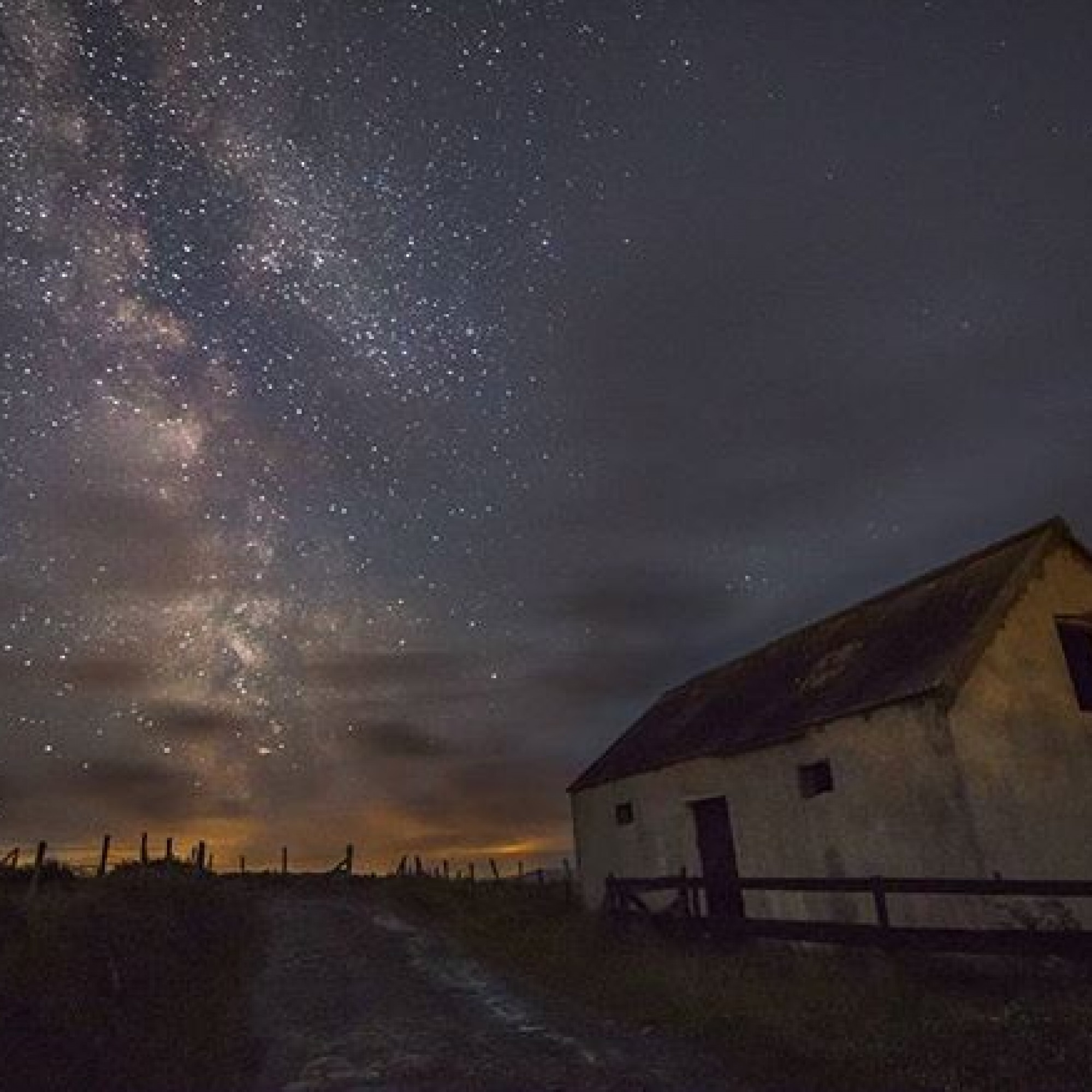 18 beautiful photos that would make you proud to be from Mayo