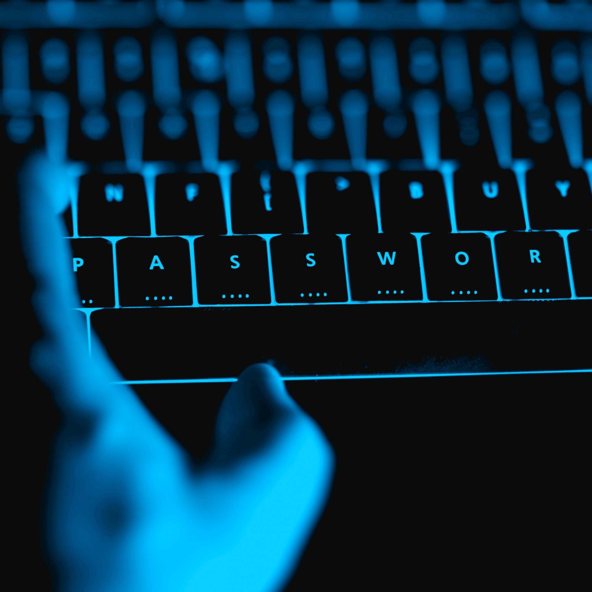 'Do not pay any ransom' - Criminal gangs are threatening business with cyber attacks