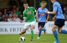 Former Cork City defender makes long-awaited debut for promotion-chasing Hull City