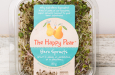 The Happy Pear withdraws batch of 'Hero Sprouts' over bacteria concern