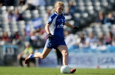 O'Brien leads Limerick to league glory, late free salvages draw for Waterford with Tipp